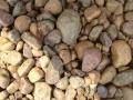 "2"" Drainage Stone"